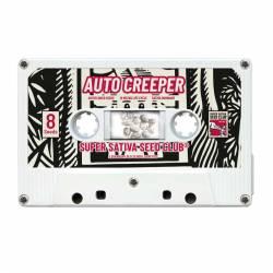 AUTO CREEPER - Imagen 1