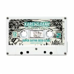 KAREL'S DANK - Imagen 1