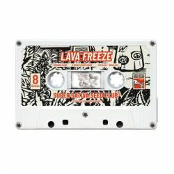 LAVA FREEZE - Imagen 1