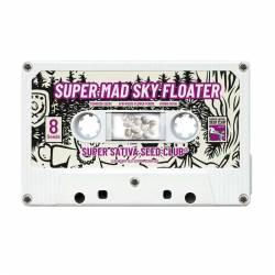 SUPER MAD SKY FLOATER - Imagen 1