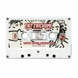 TNT TRICHOME - Imagen 1