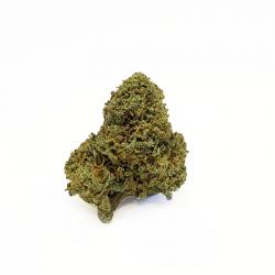 Green Cure Cbd (Flores)