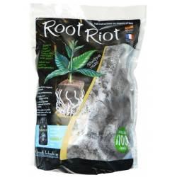 Root Riot 100 Unidades