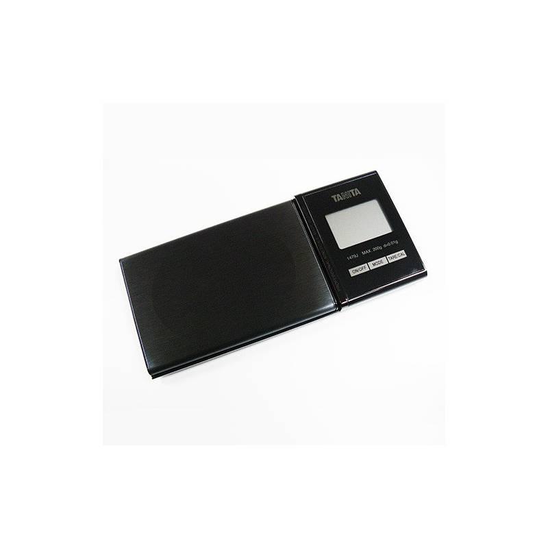 Tanita Professional 1479j (200 g x 0,01 g)