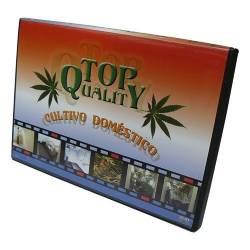 Top Quality Cultivo Domestico