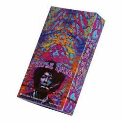 Papel De Fumar Purple Haze...