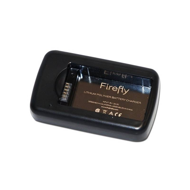 Cargador Externo Firefly