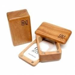 Caja Fumador-00 Mini