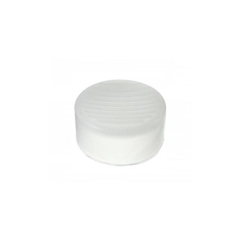 Funda Silicona Tapa Superior Vaporizador Puffit