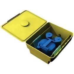 Aquabox Autopot