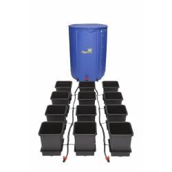 Autopot 12 Pot (15 Ltr) + Deposito