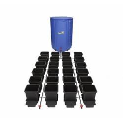 Autopot 24 Pot (15 Ltr) + Deposito