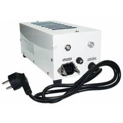 Balastro Pro Gear 400w