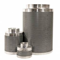 Filtro Carbon Phresh Filter...