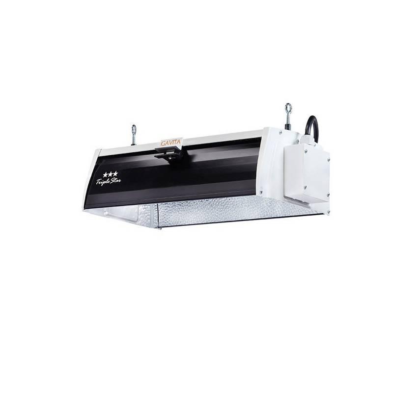 Gavita Triplestar Reflector 600