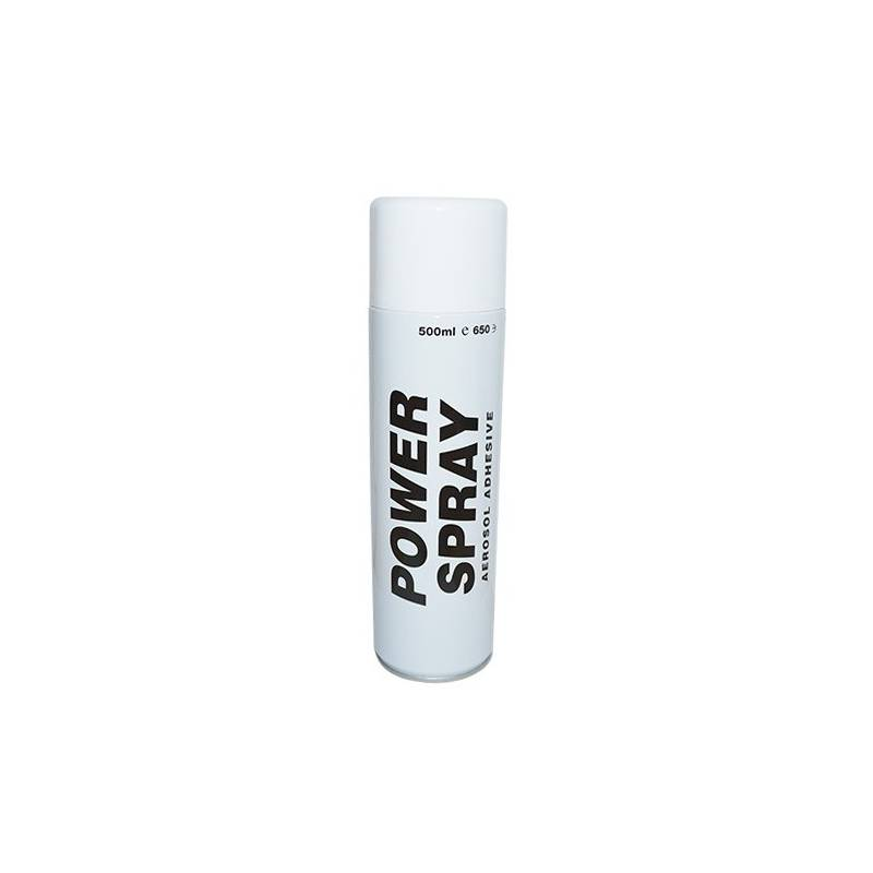 Glue Spray (aerosol Adhesivo) C3