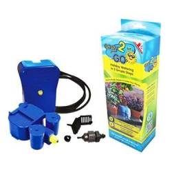 Kit easy2go Autopot