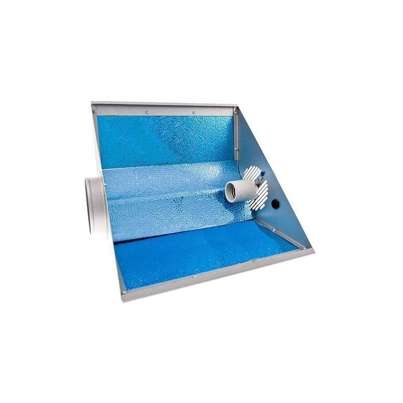 Reflector L X Air