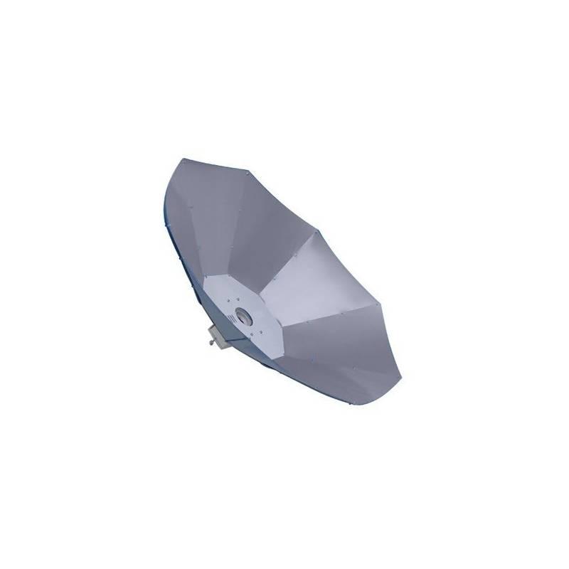 Reflector Parabolico 1 M2