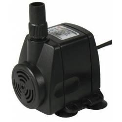 Rp Pump Micra 400l/h