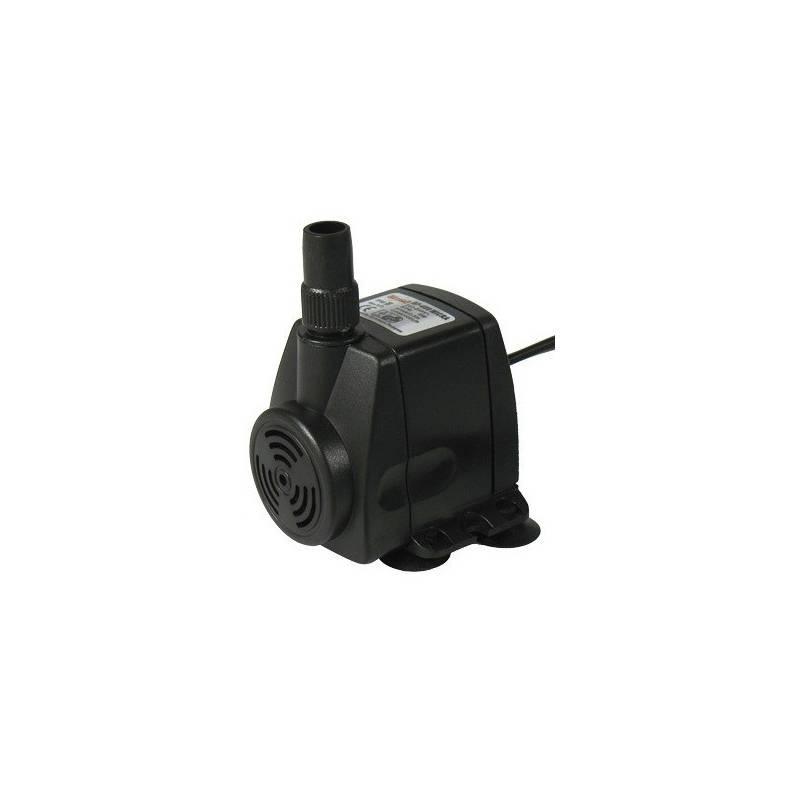 Rp Pump Micra 400 L/h