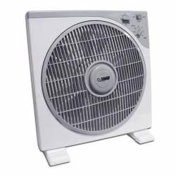 Ventilador Boxfan 30 Cm...