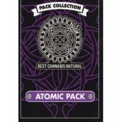 Automatic Pack...