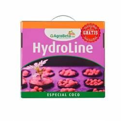 Kit Small Hydroline