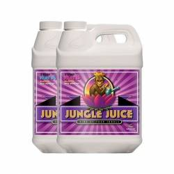 Jungle Juice Bloom A&B