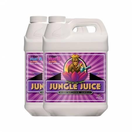 Jungle Juice Bloom A&B