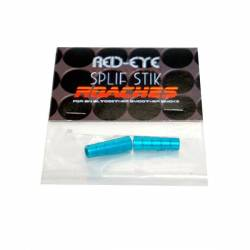 Filtros Splif Stick 2 Unidades