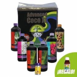 Oferta Pack ATAMI COCO Nutrición A&B