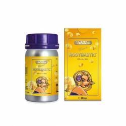 Oferta Pack ATAMI COCO Nutrición A&B  - PROFESIONAL