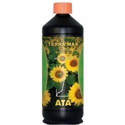 Oferta Pack ATAMI TERRA Nutrición A&B  - PRINCIPIANTE