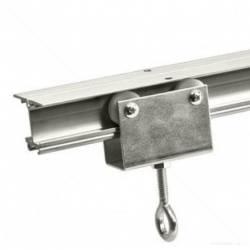 Add-A-Lamp LightRail