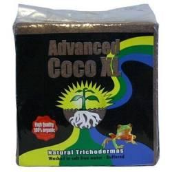 Advanced Coco Xl 70l