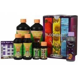 Atami Bloombastic Box Ata /...