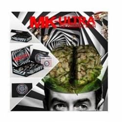 Caja Mk-ultra Mind Control