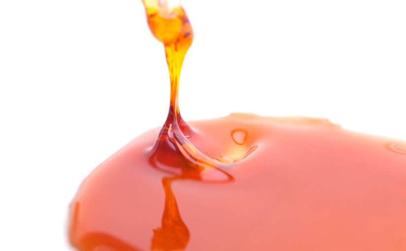 Qué gas usar en extracciones de BHO