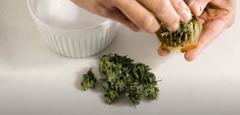 grind-marijuana-butterjpg