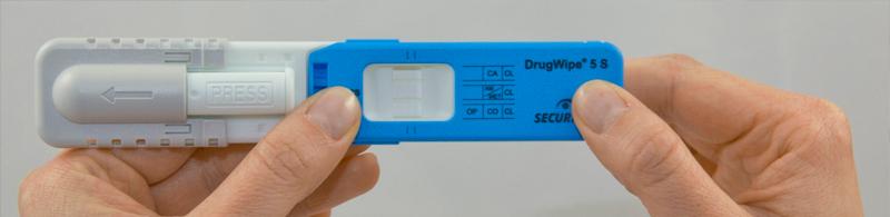 saliva-drug-test