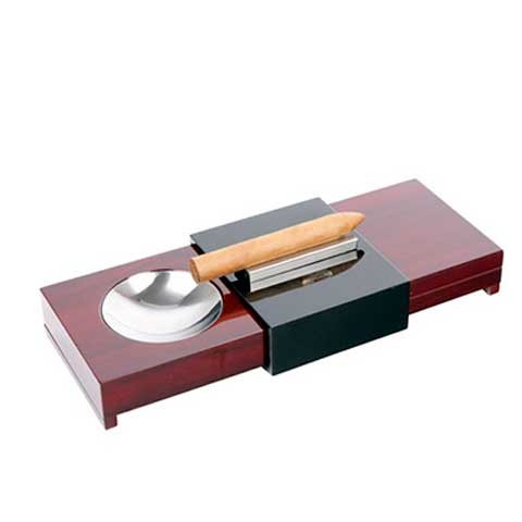 Accesorios de fumador