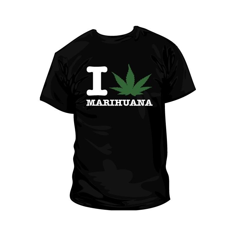 Camisetas y otras prendas