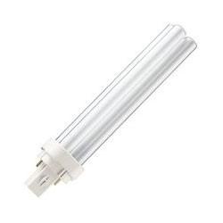 Bombillas Fluorescentes