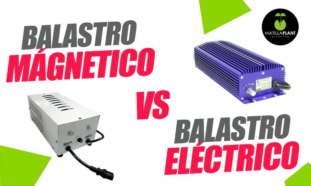 balastro-magnetico-vs-electrico.jpg