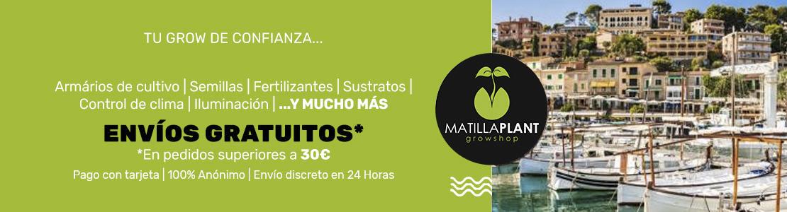 Grow Shop Mallorca