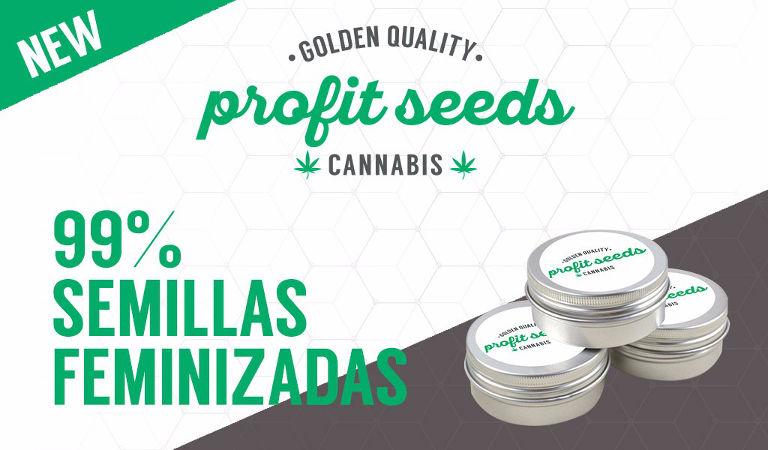 Profit Seeds