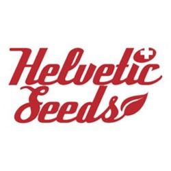 Helvetic Seeds
