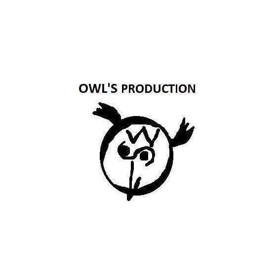 Owl's Productions Seeds