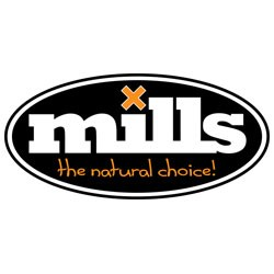 Aditivos Mills